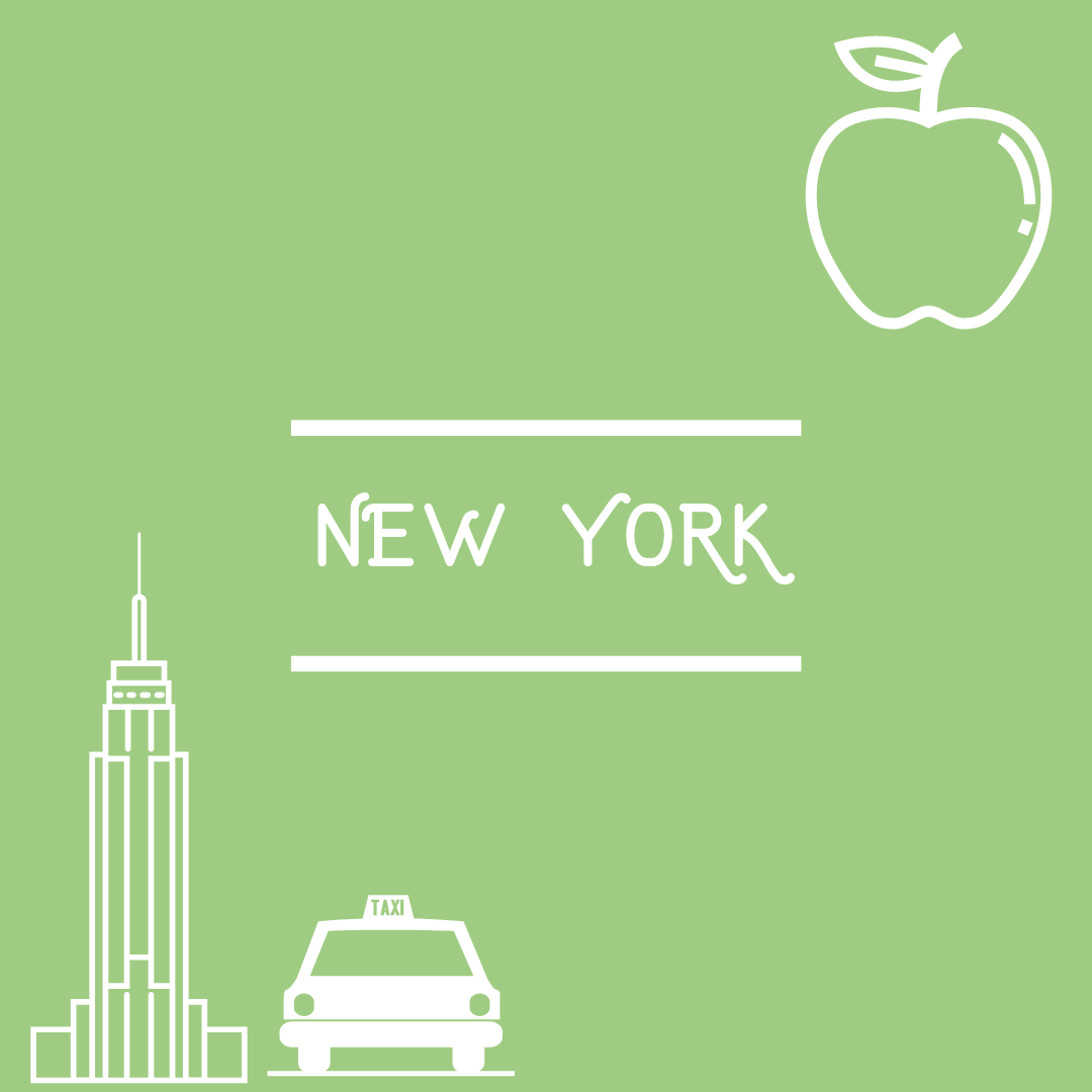 New York Thumbnail.png