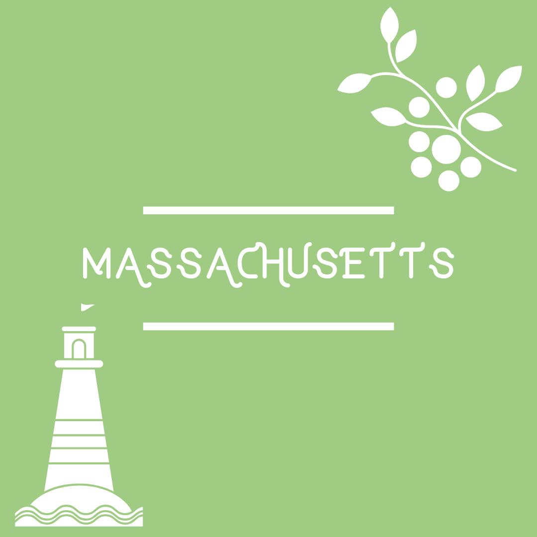 Massachusetts Thumbnail.png