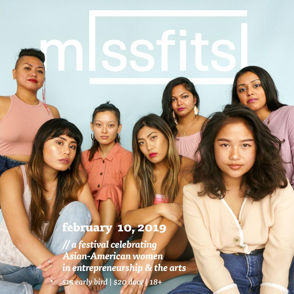 missfits-poster-square.jpg
