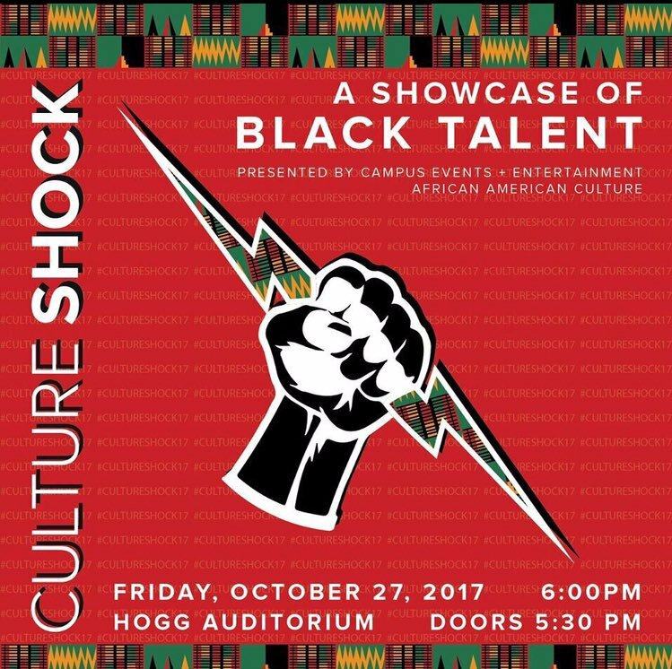 a'nysha_fortenberry+culture_shock