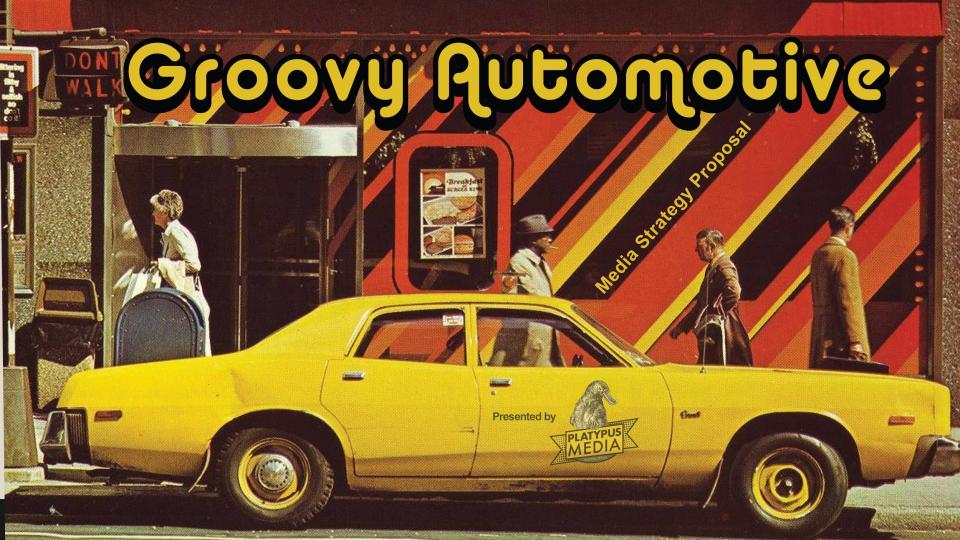 Groovy Automotive Presentation.png