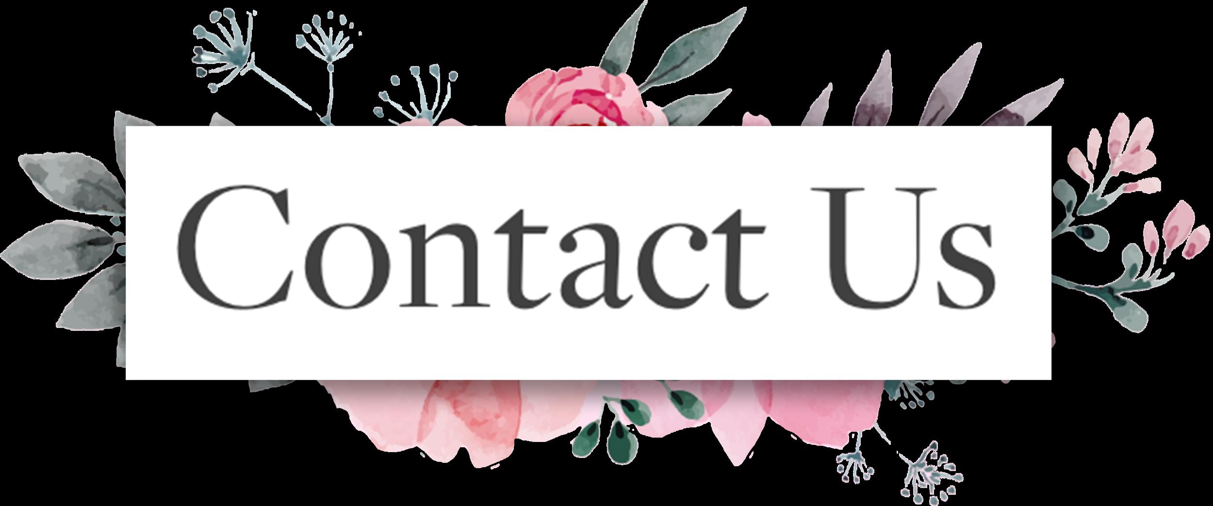 SGC Contact Us.png