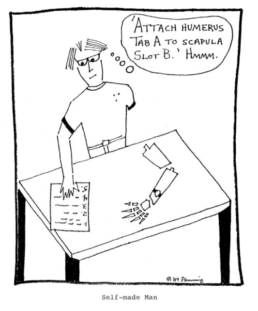 SelfMadeManCartoon.png