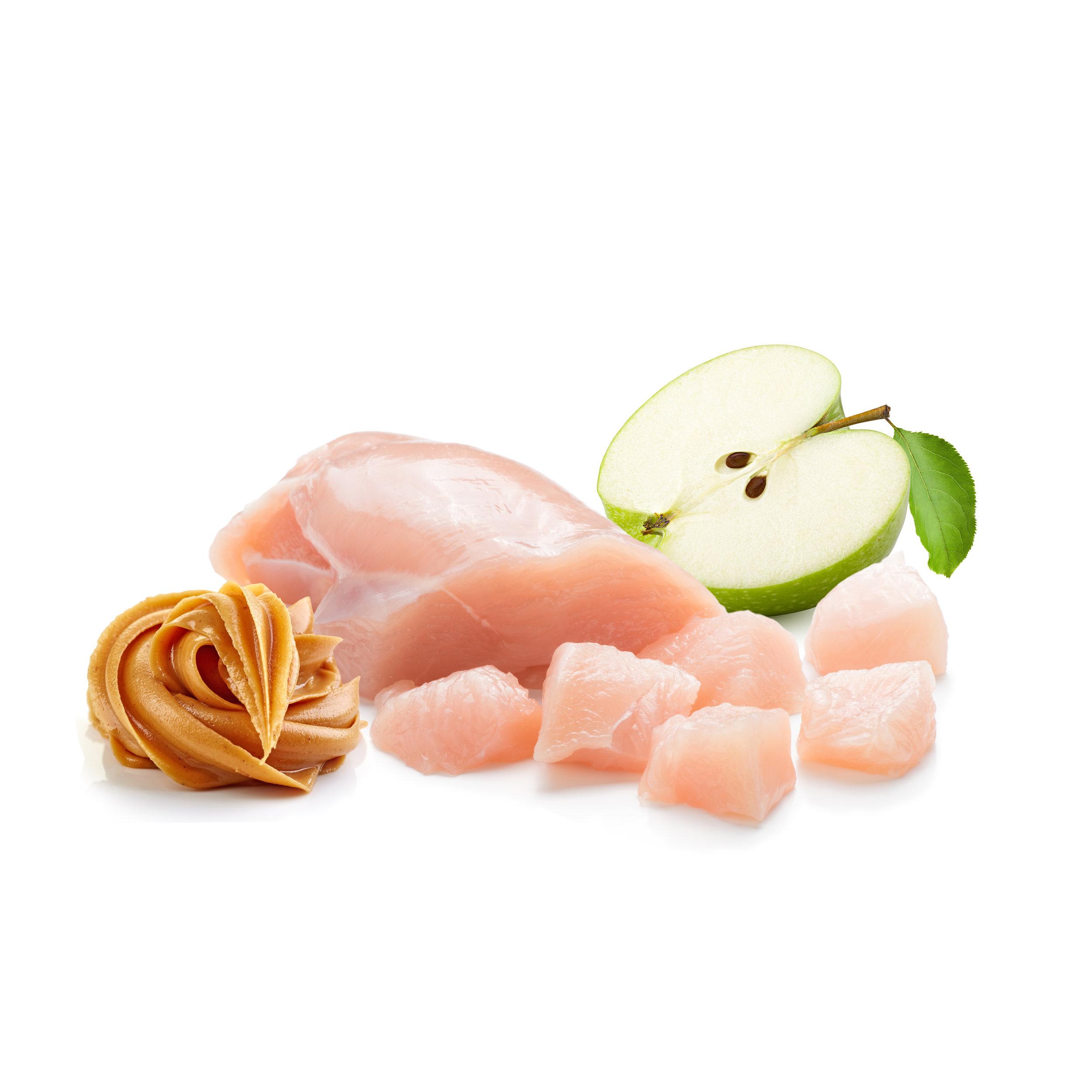 Ingredients_Apple Chicken Peanut Butter.jpg