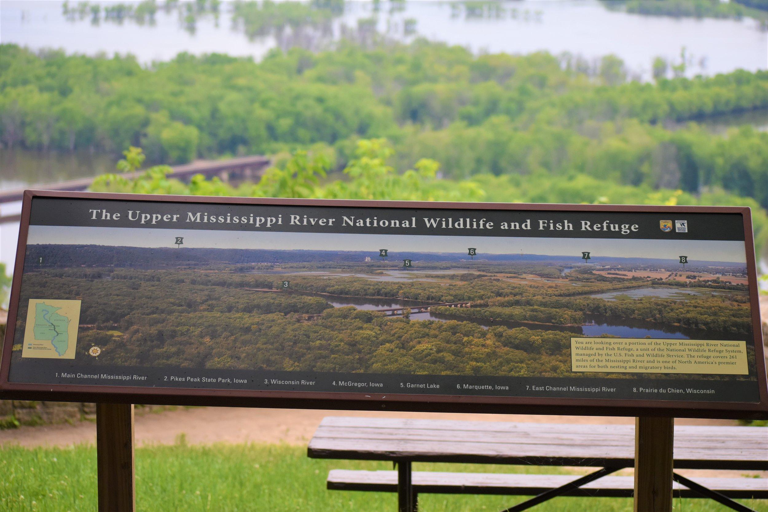 Wyalusing State Park-1.jpg