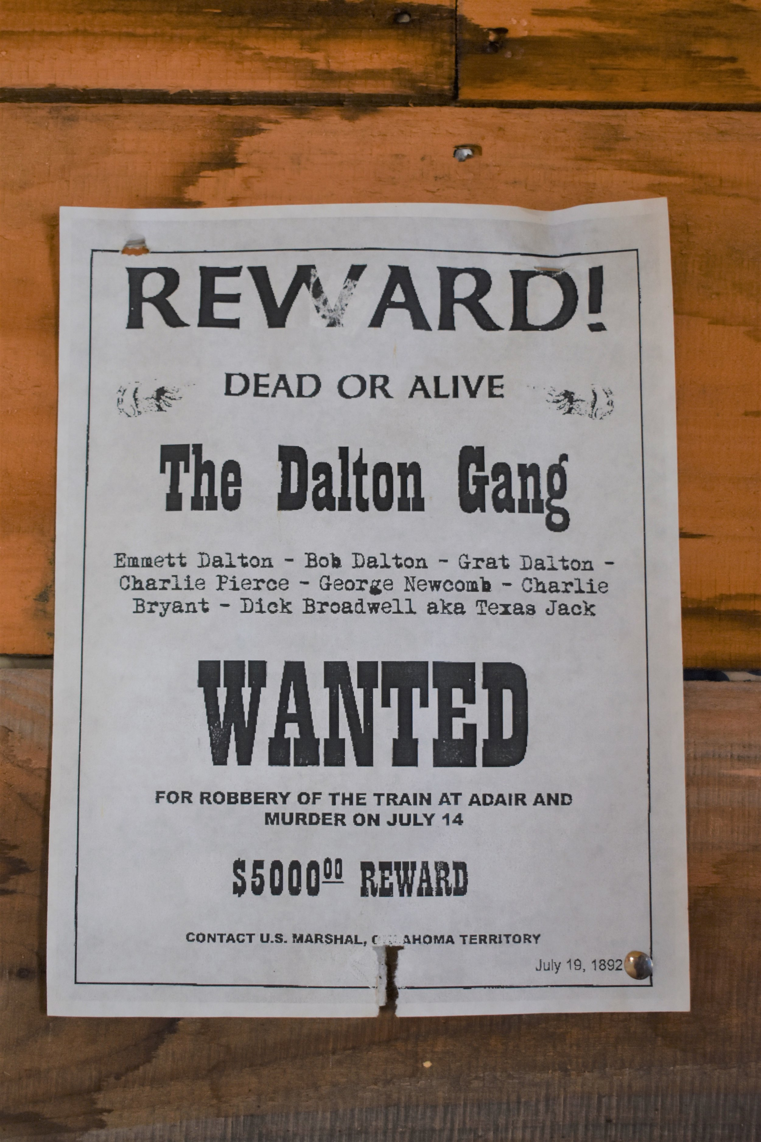 Wanted Poster.jpg