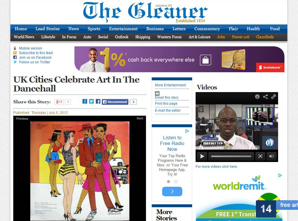 gleaner.jpg