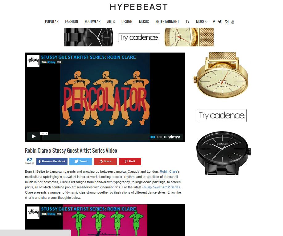 hypebeast.jpg