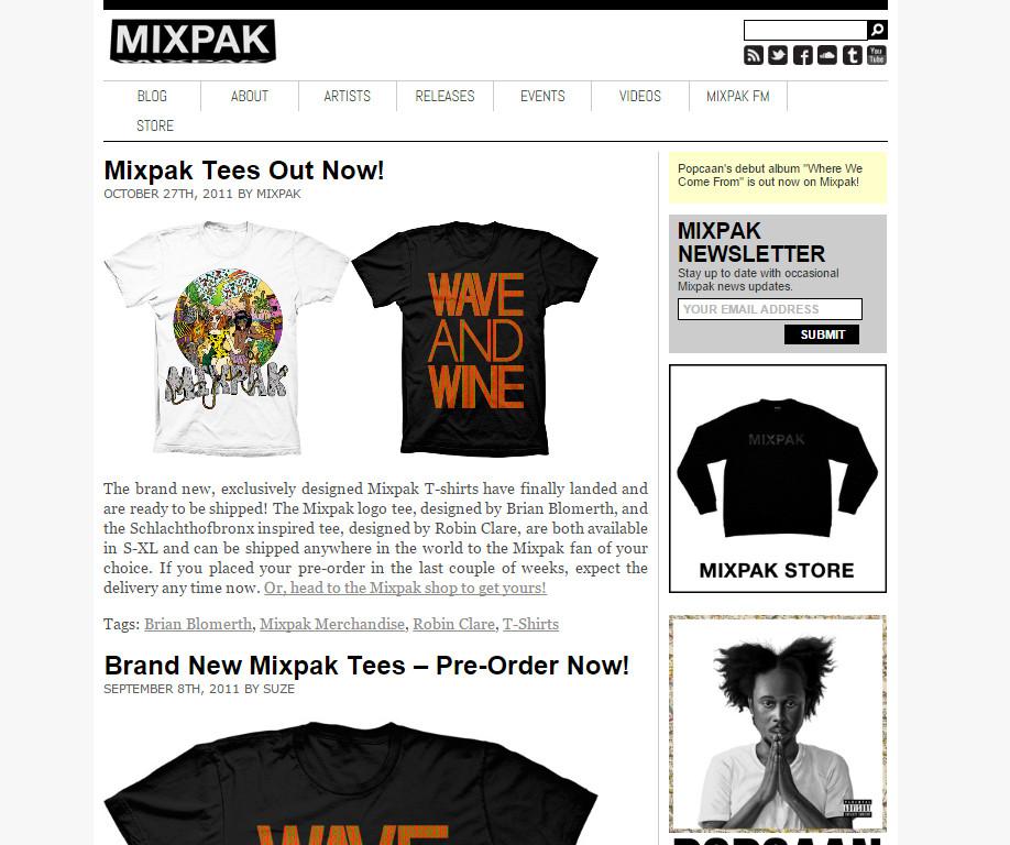 mixpak.jpg