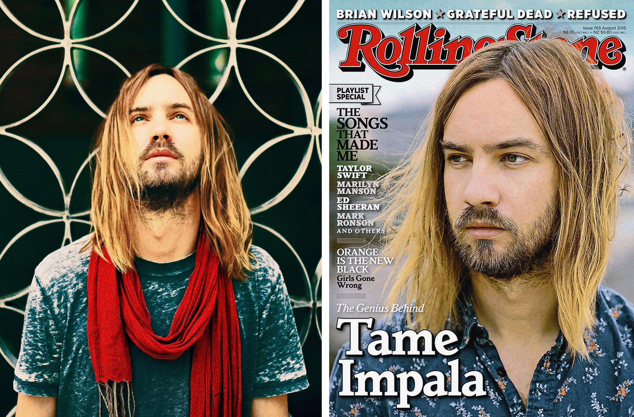 10 - Tame Impala - Neil Krug.jpg