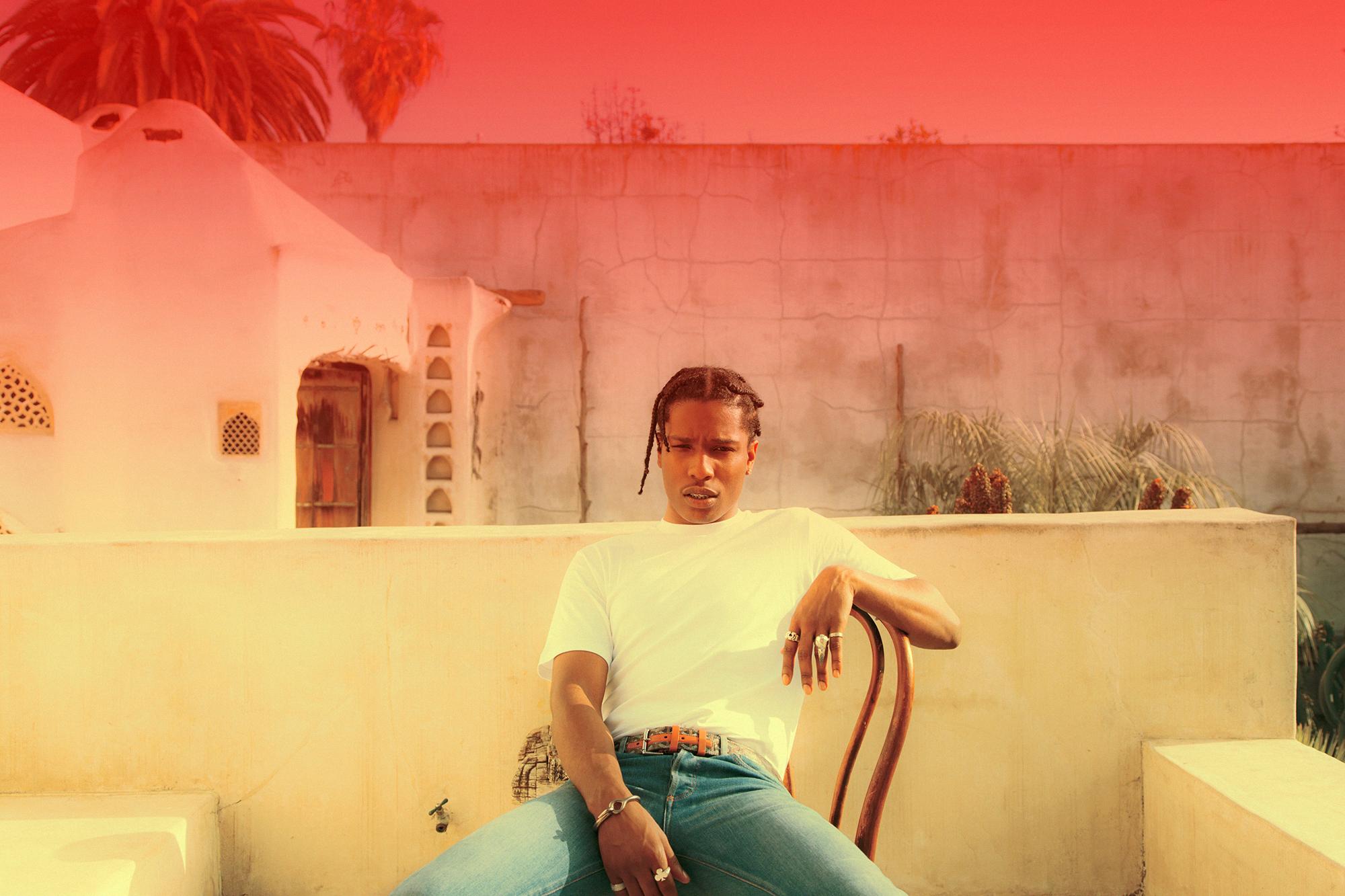 2 - A$AP Rocky - Neil Krug.jpg
