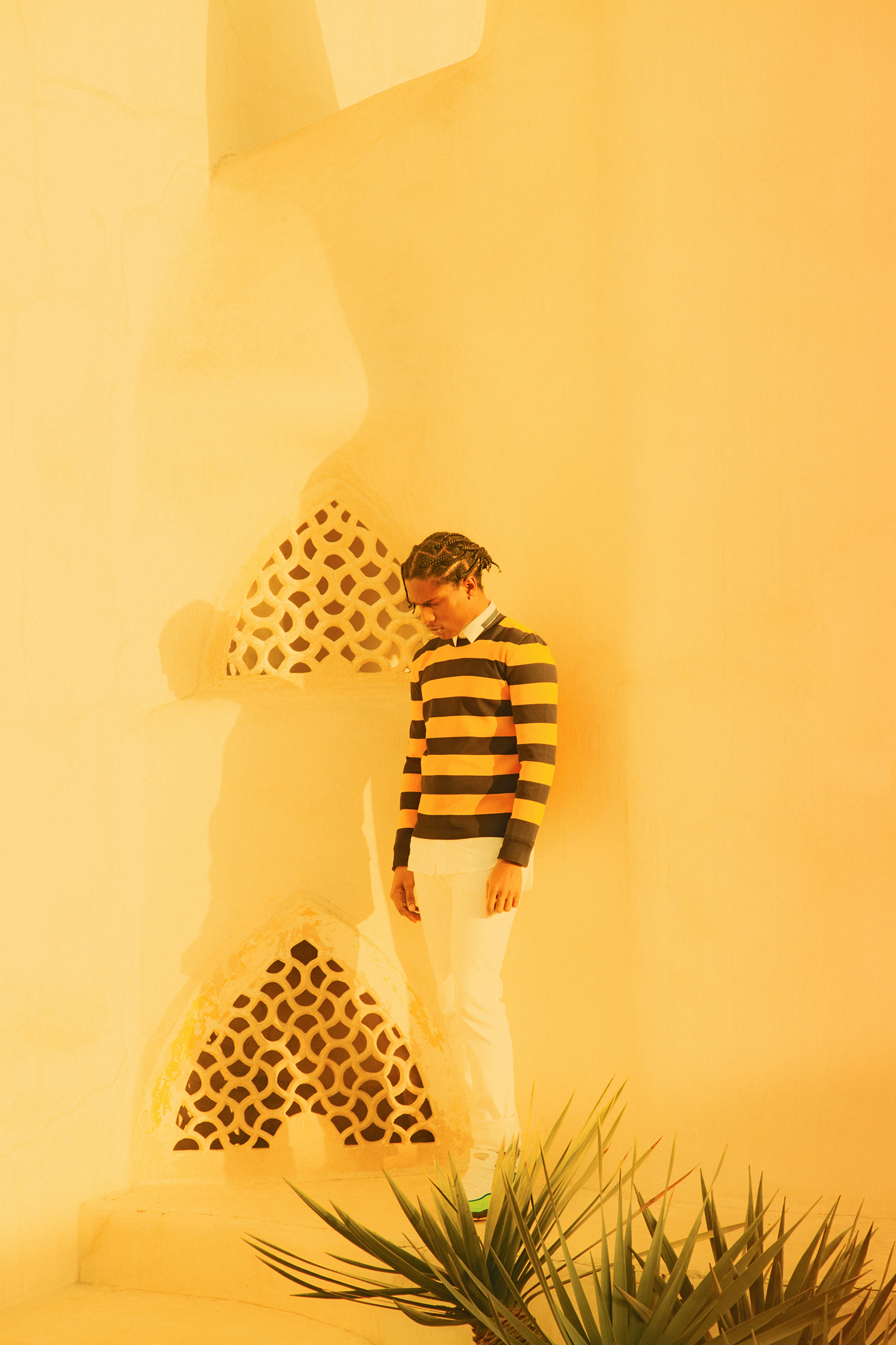 7 - A$AP Rocky - Neil Krug.jpg
