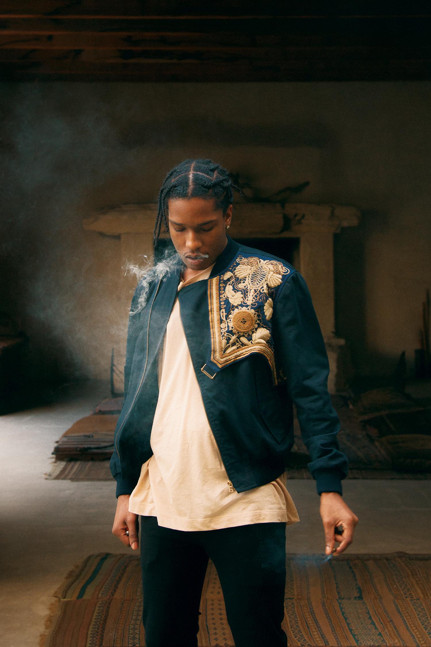 4 - A$AP Rocky - Neil Krug.jpg