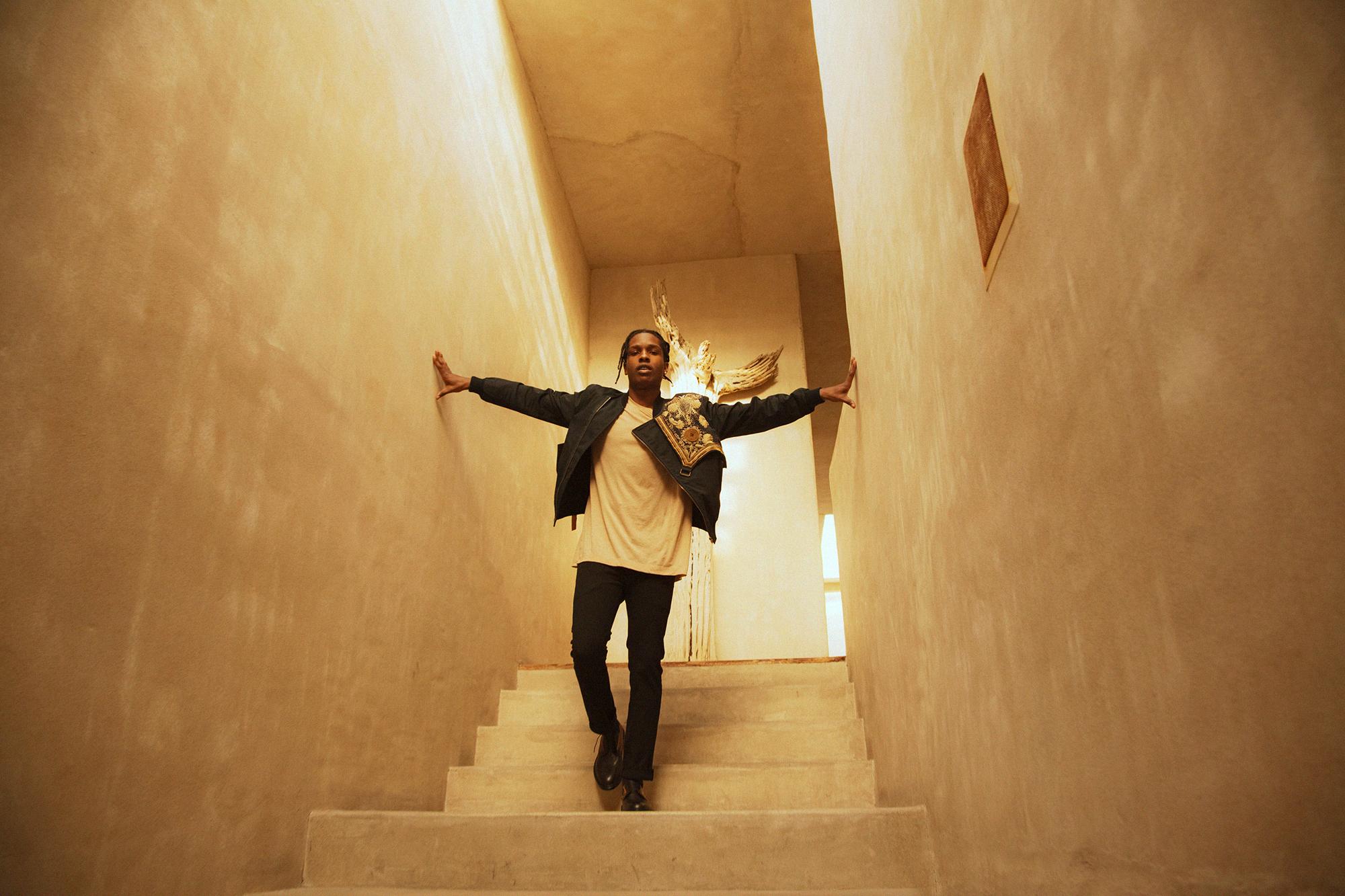 3 - A$AP Rocky - Neil Krug.jpg