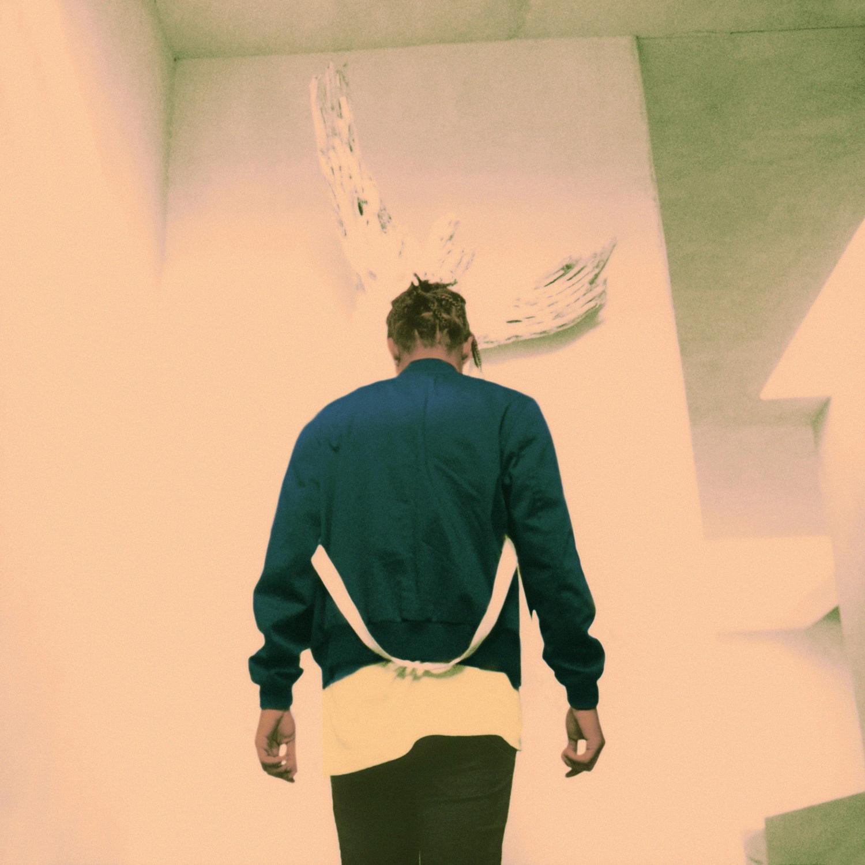 A$AP Rocky - Neil Krug - Complex