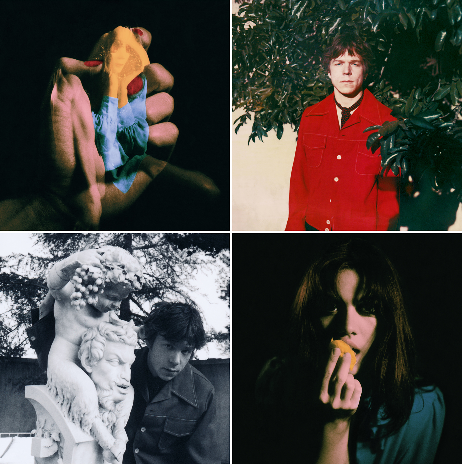12 - Cage the Elephant - Neil Krug.jpg