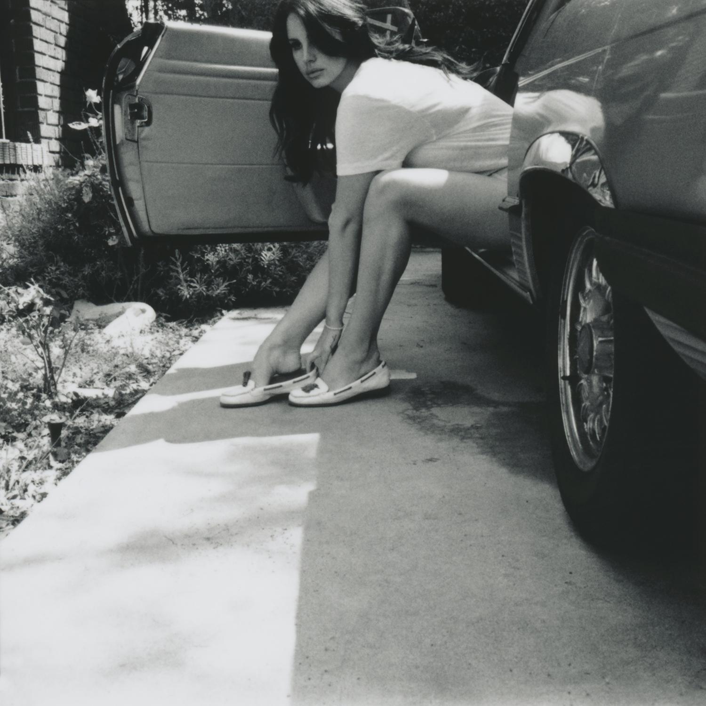 15 - Lana Del Rey - Neil Krug.jpg