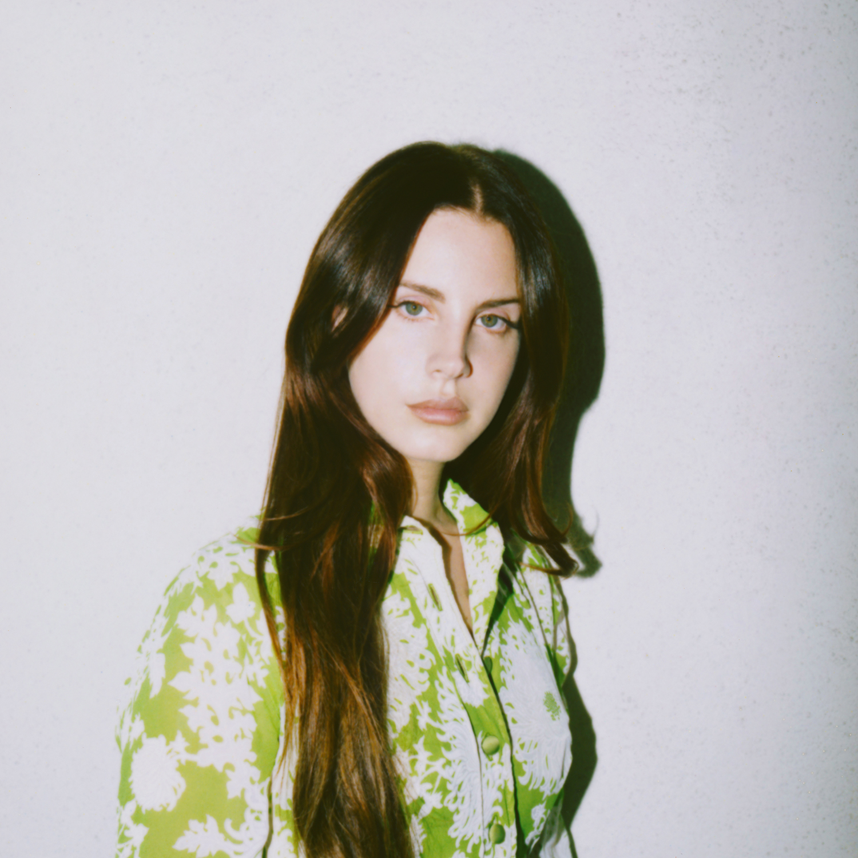 5 - Lana Del Rey - Neil Krug.jpg