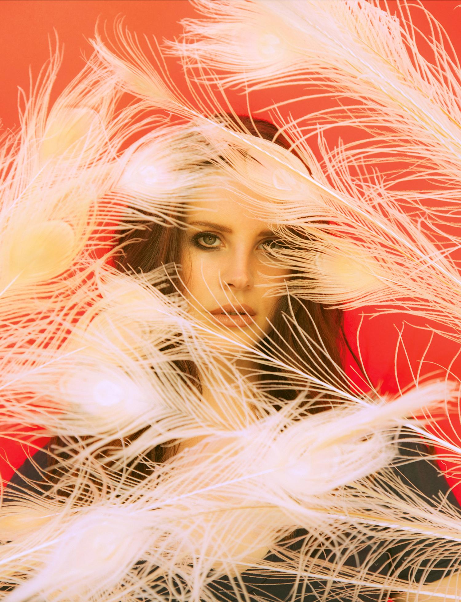 19 - Lana Del Rey - Neil Krug.jpg