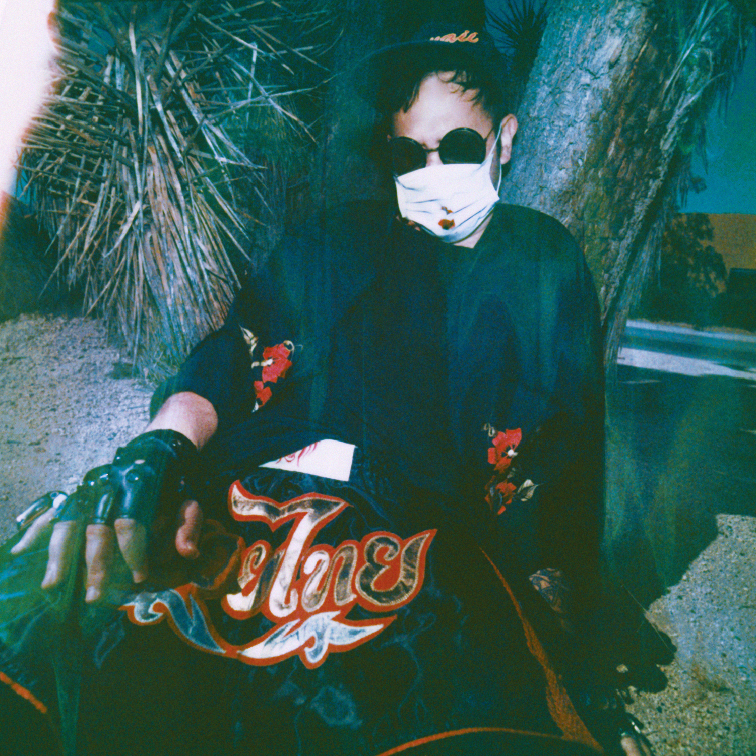 15 - Neil Krug - Unknown Mortal Orchestra.jpg
