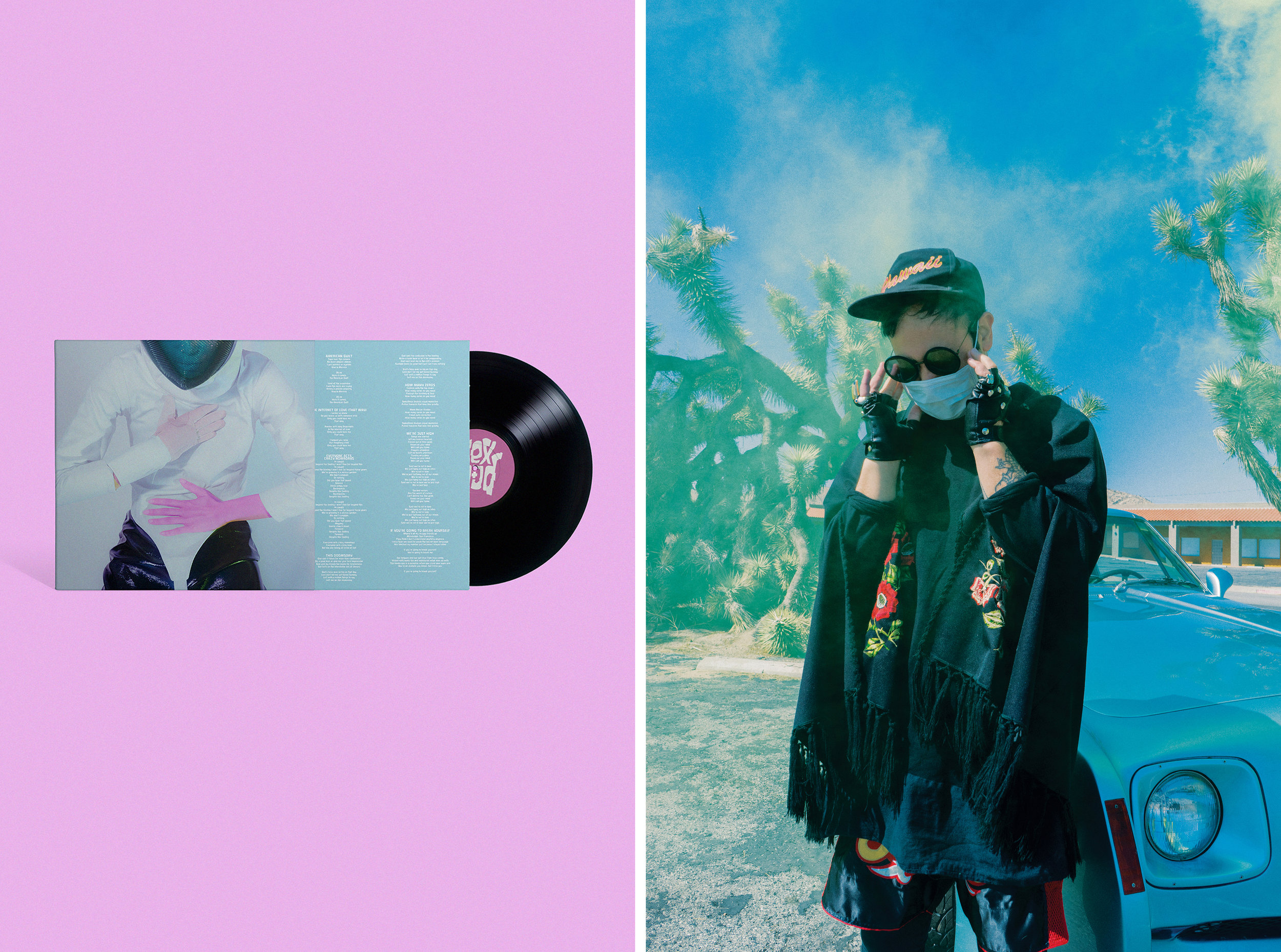 20 - Neil Krug - Unknown Mortal Orchestra.jpg