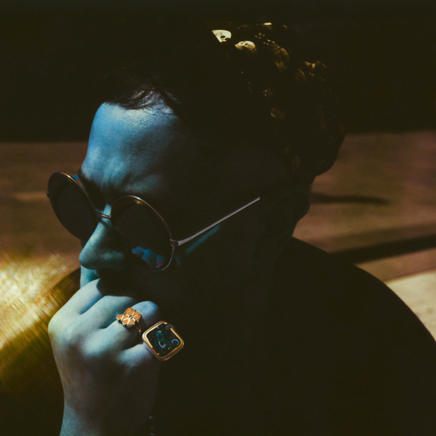 17 - Neil Krug - Unknown Mortal Orchestra.jpg