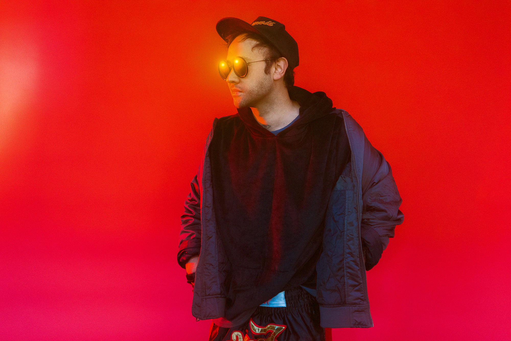 13 - Neil Krug - Unknown Mortal Orchestra.jpg