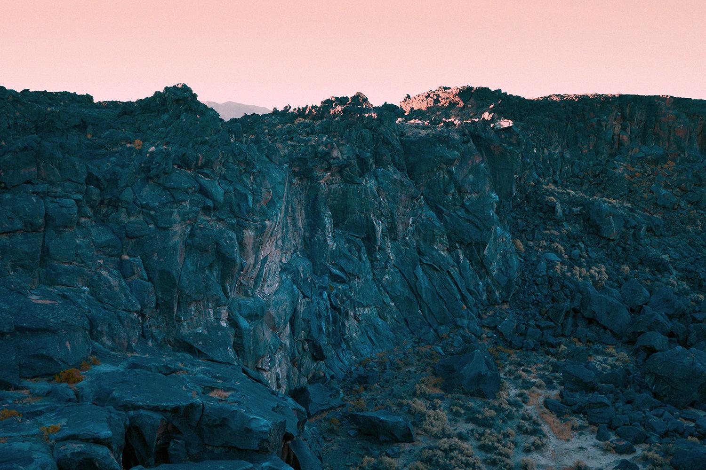 11 - Bonobo - Neil Krug.jpg