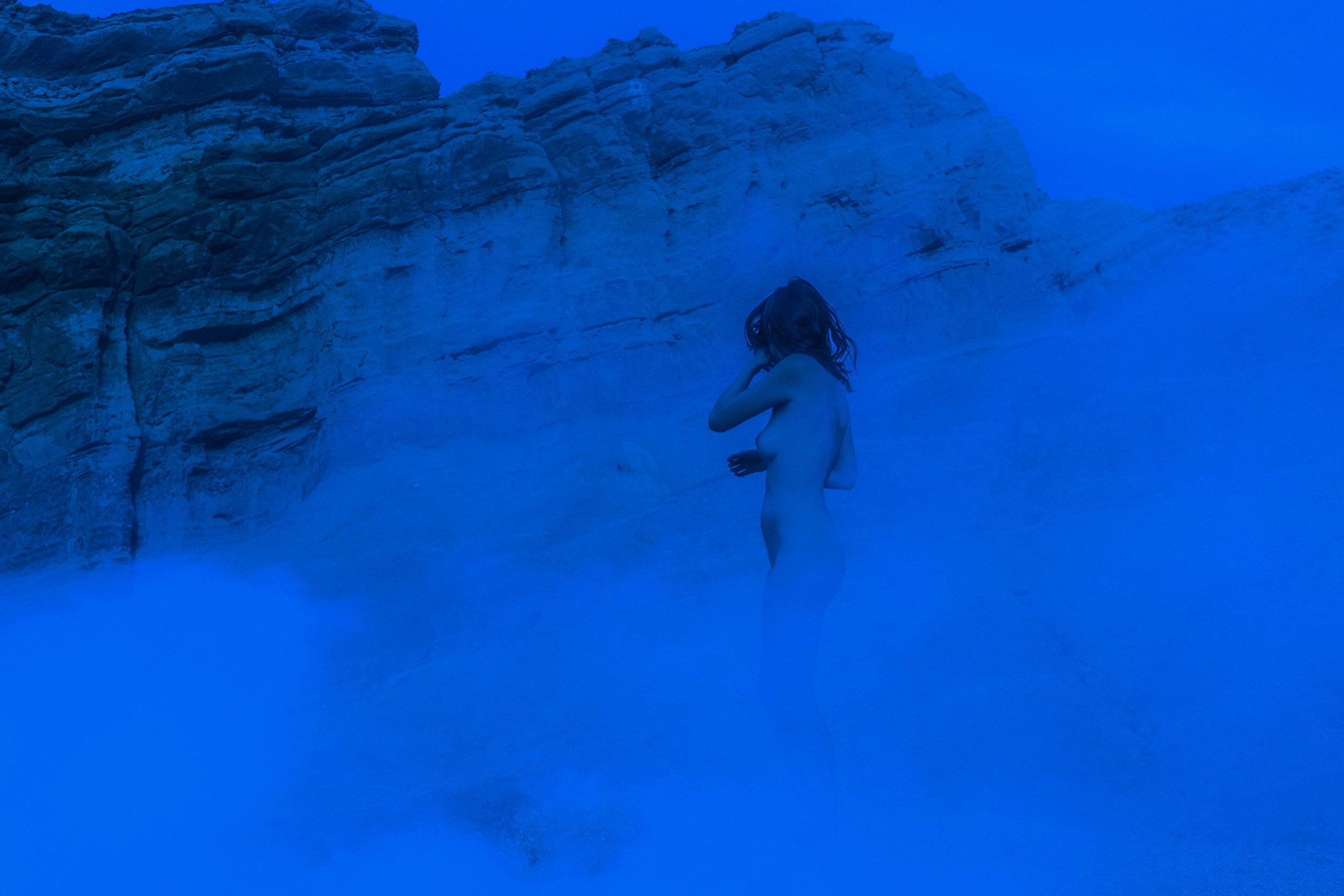 8 - Phantom - Neil Krug.jpg