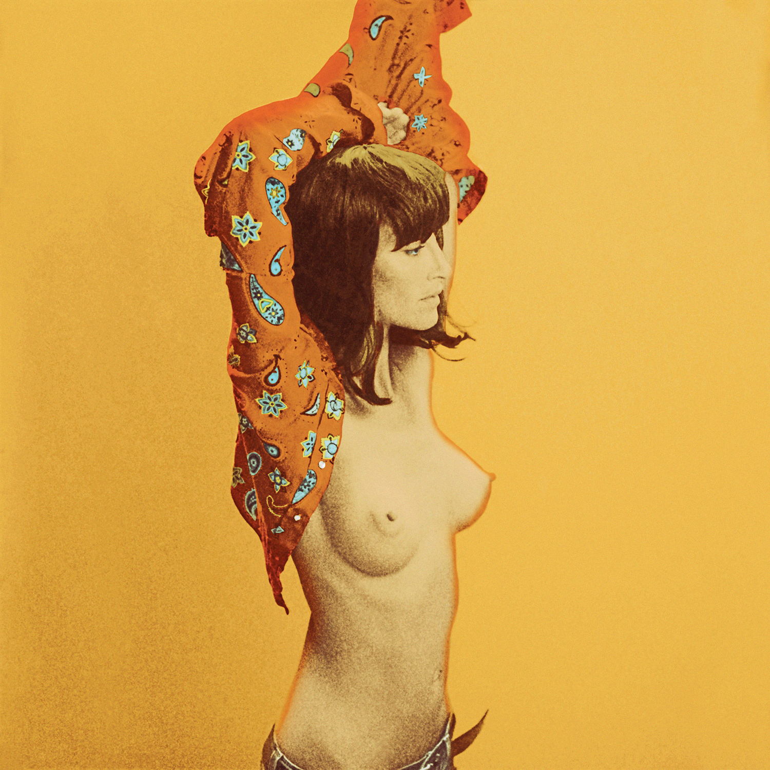 13 - Pulp Art Book - Neil Krug.jpg
