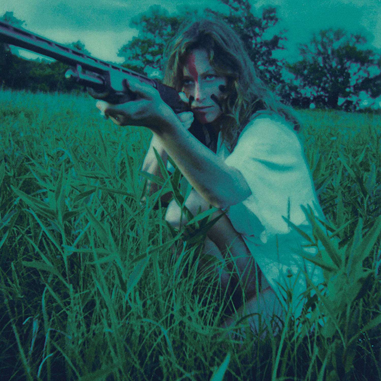 32 - Pulp Art Book - Neil Krug.jpg