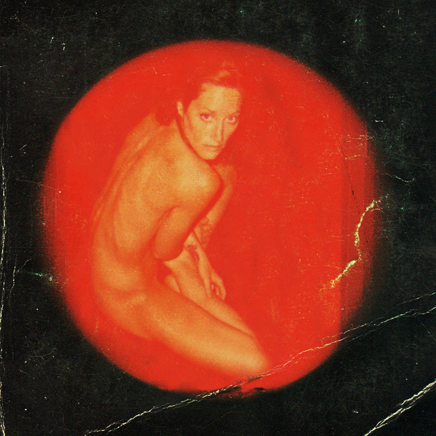 38 - Pulp Art Book - Neil Krug.jpg