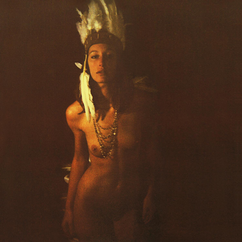 42 - Pulp Art Book - Neil Krug.jpg