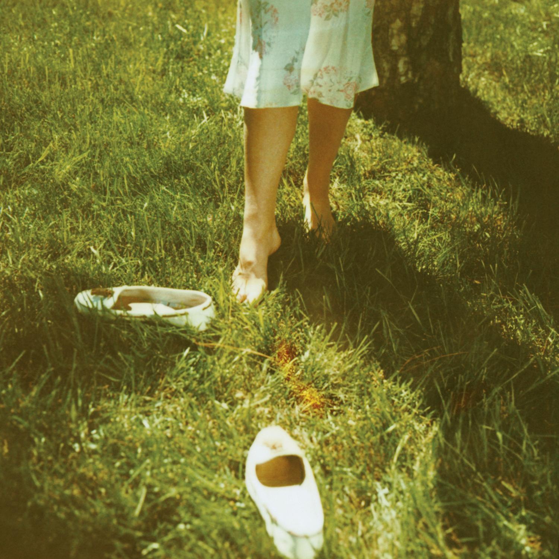 Lana Del Rey Neil Krug