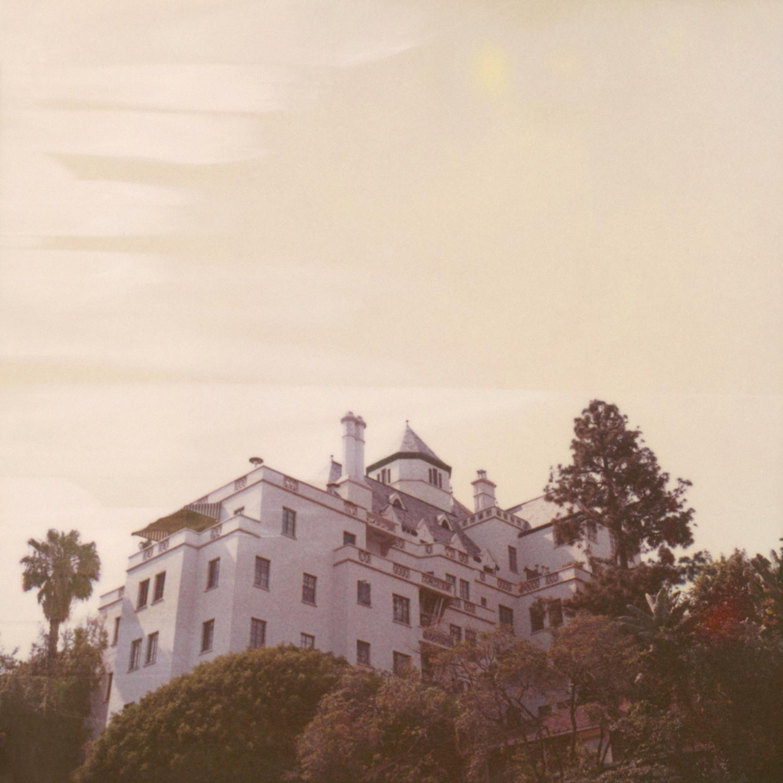 33 - Lana Del Rey - Neil Krug.jpg