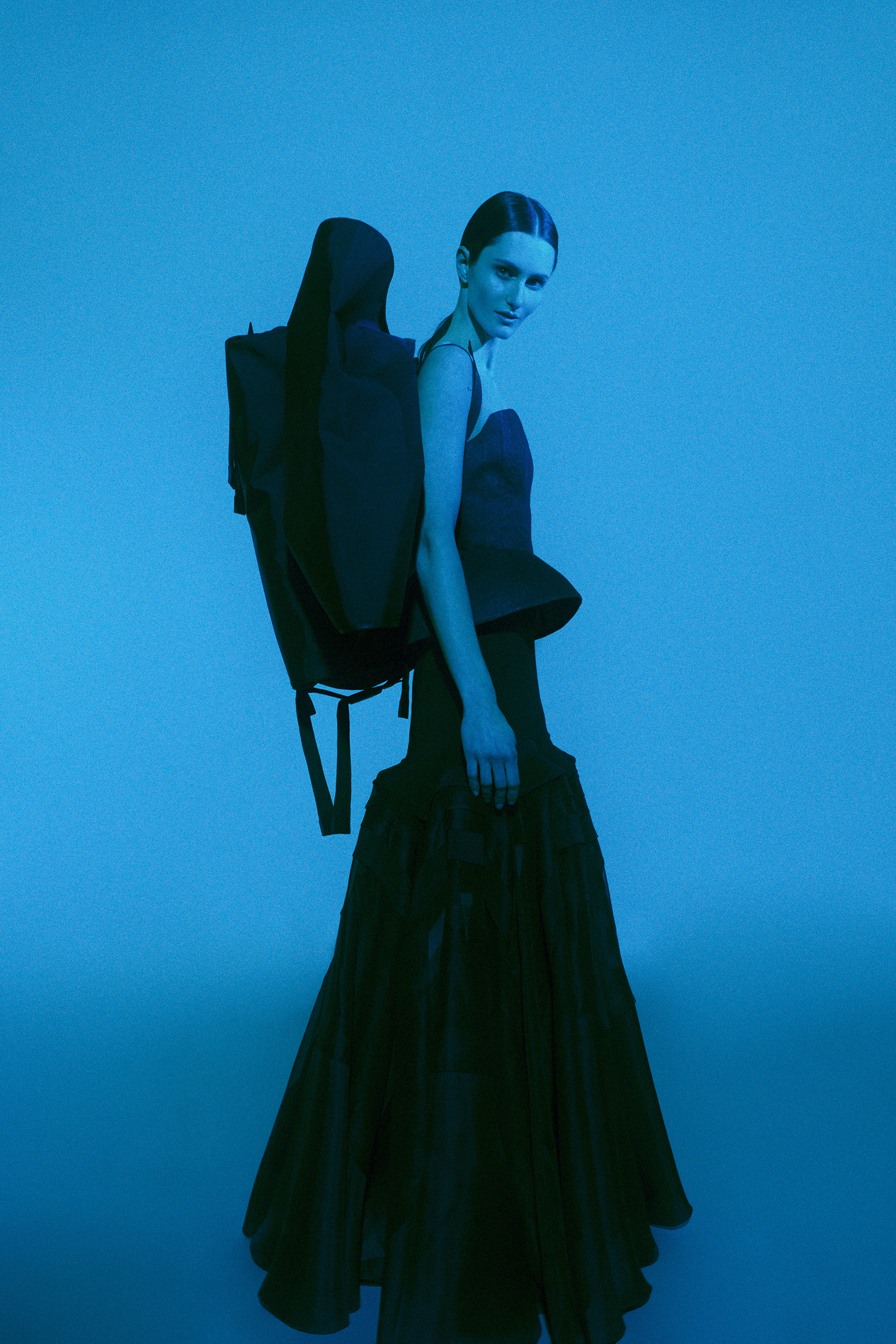 26 - Givenchy Haute Couture - Neil Krug.jpg
