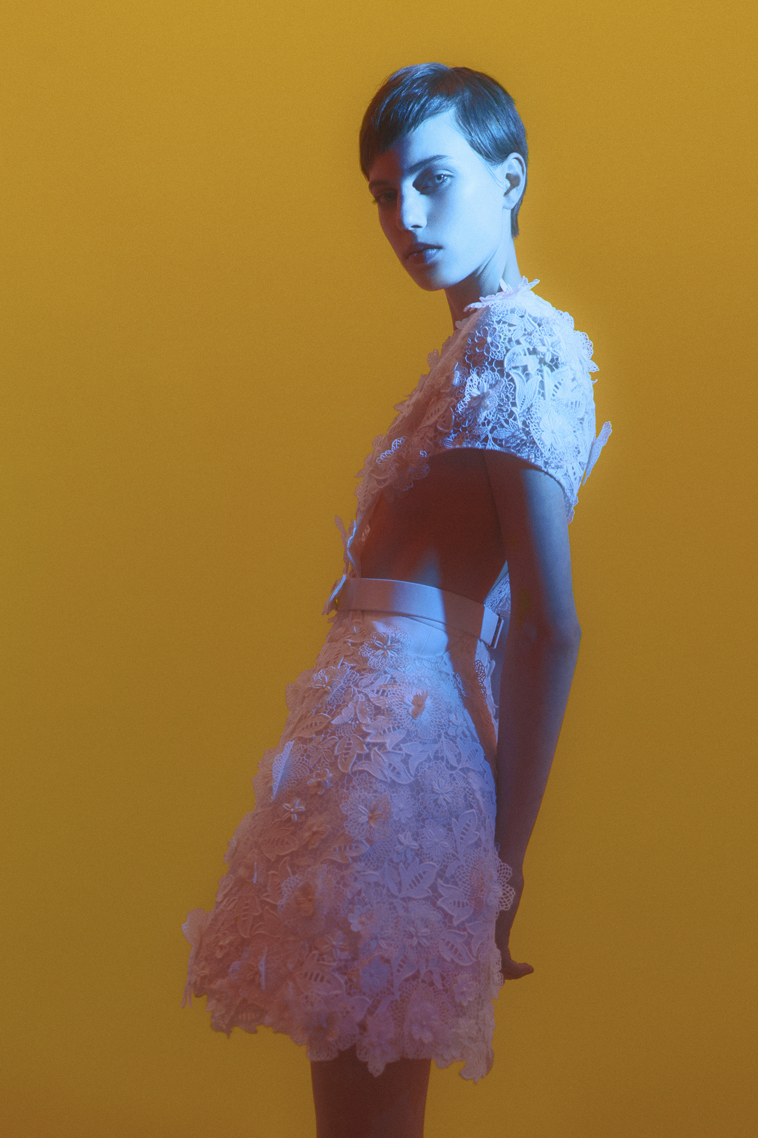 11 - Givenchy Haute Couture - Neil Krug.jpg