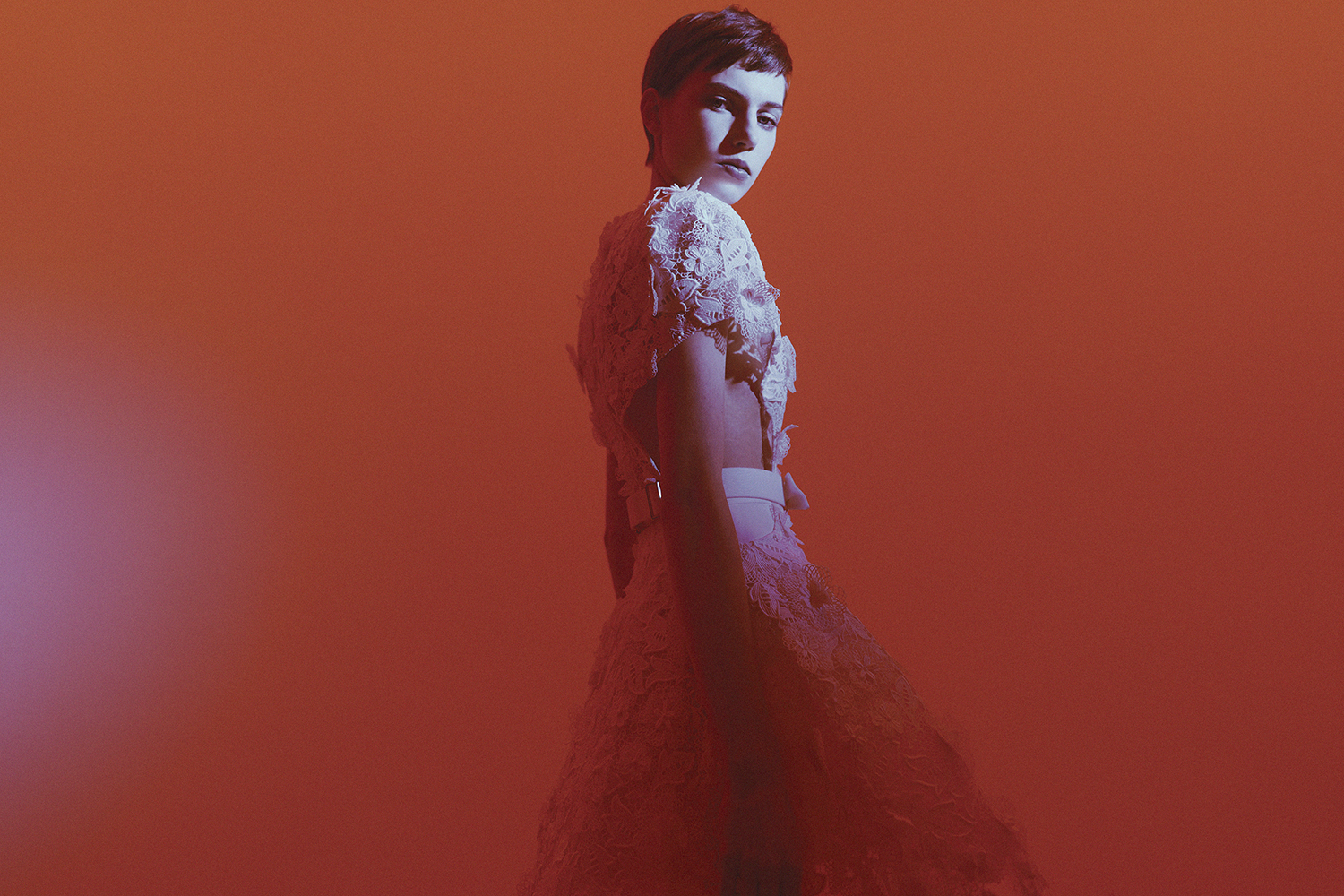 14 - Givenchy Haute Couture - Neil Krug.jpg