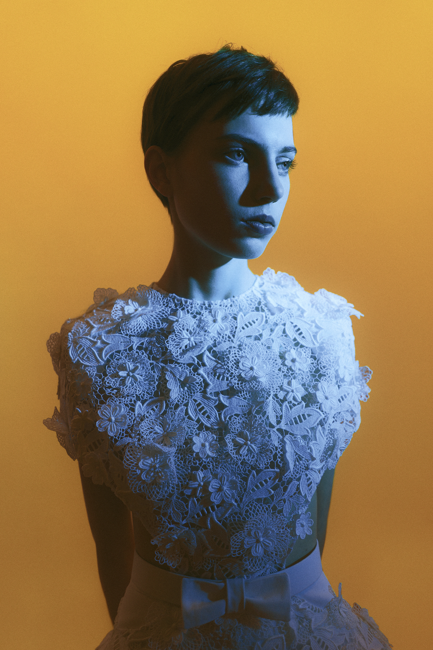 4 - Givenchy Haute Couture - Neil Krug.jpg