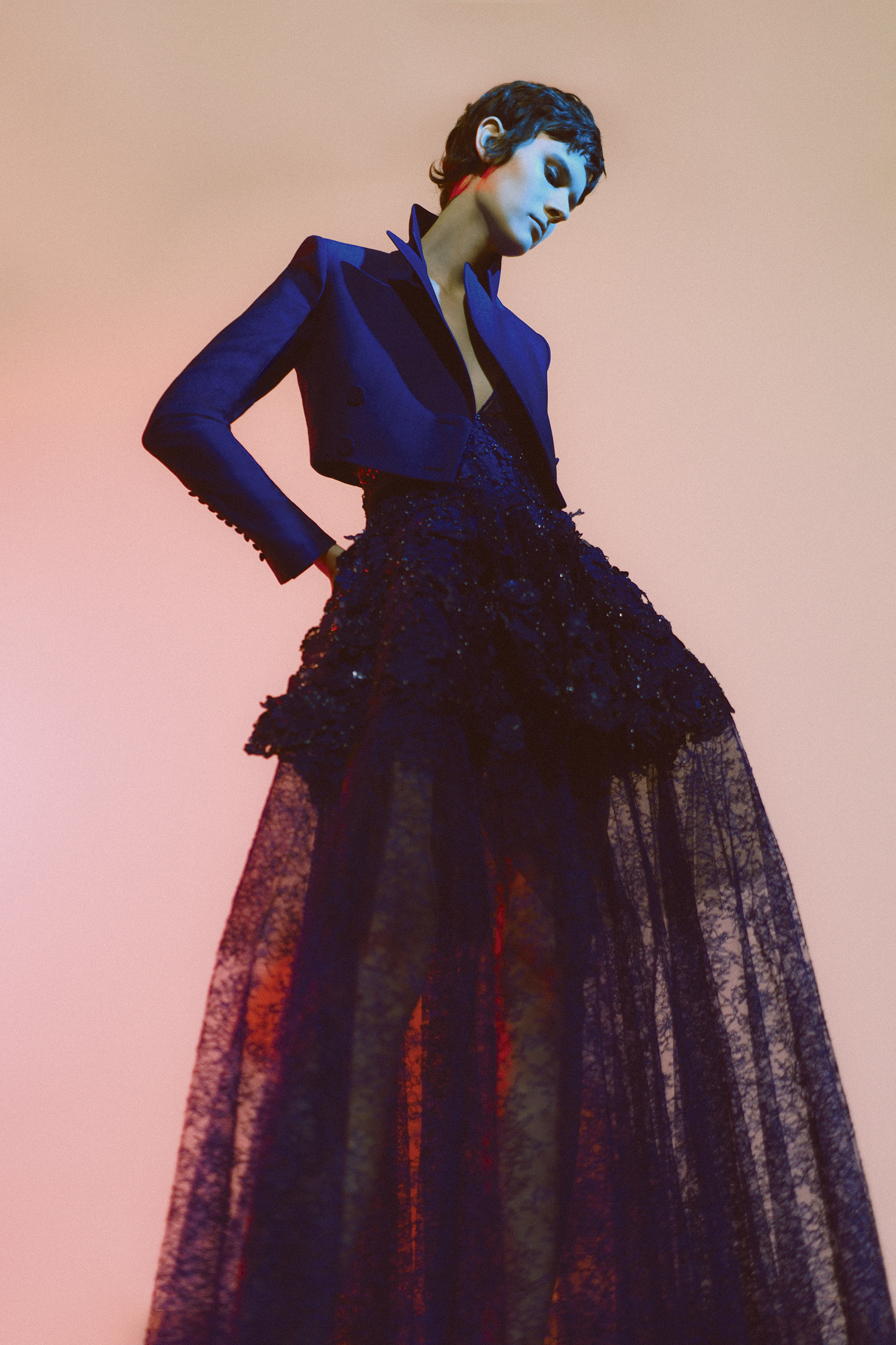 20 - Givenchy Haute Couture - Neil Krug.jpg