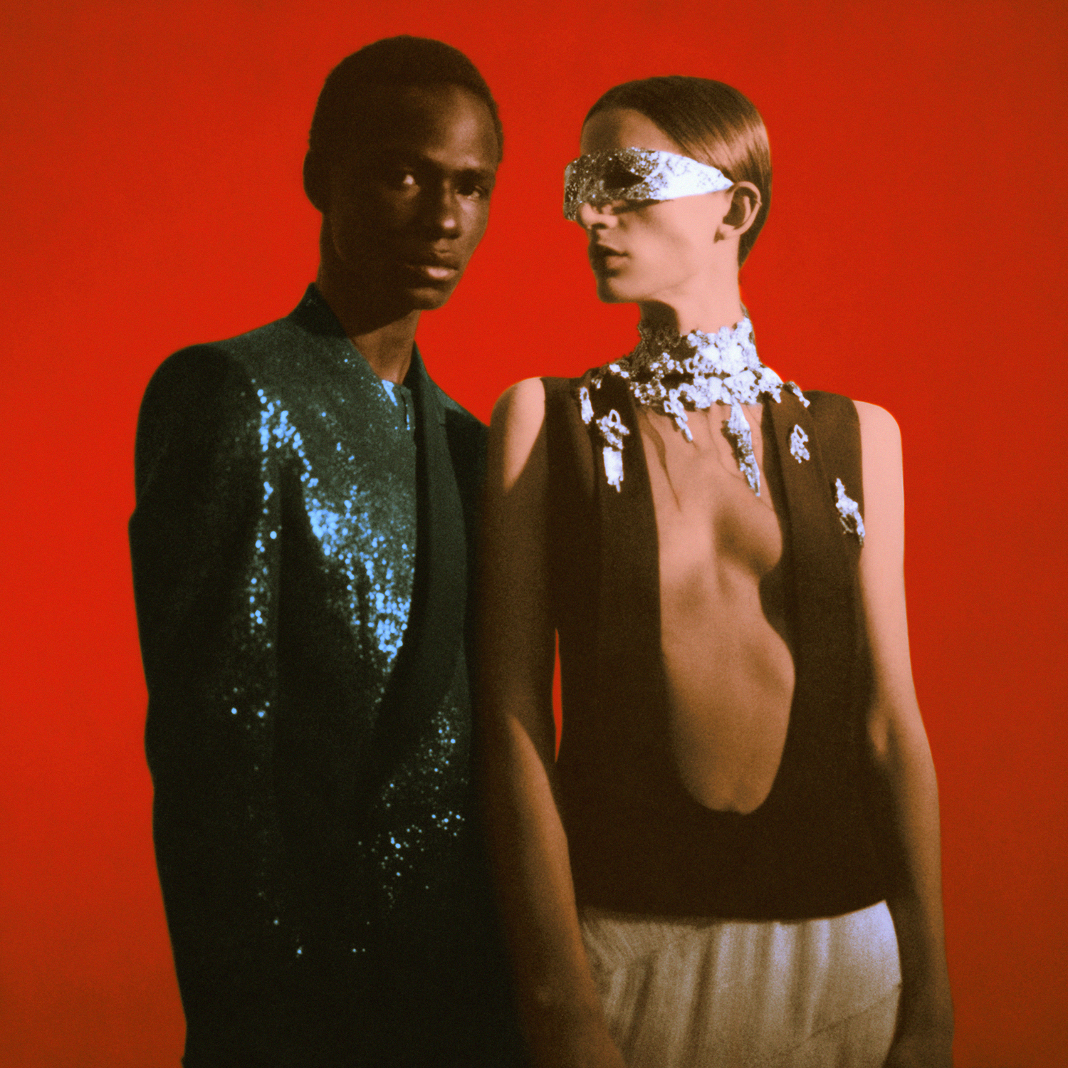 17 - Givenchy Haute Couture - Neil Krug.jpg