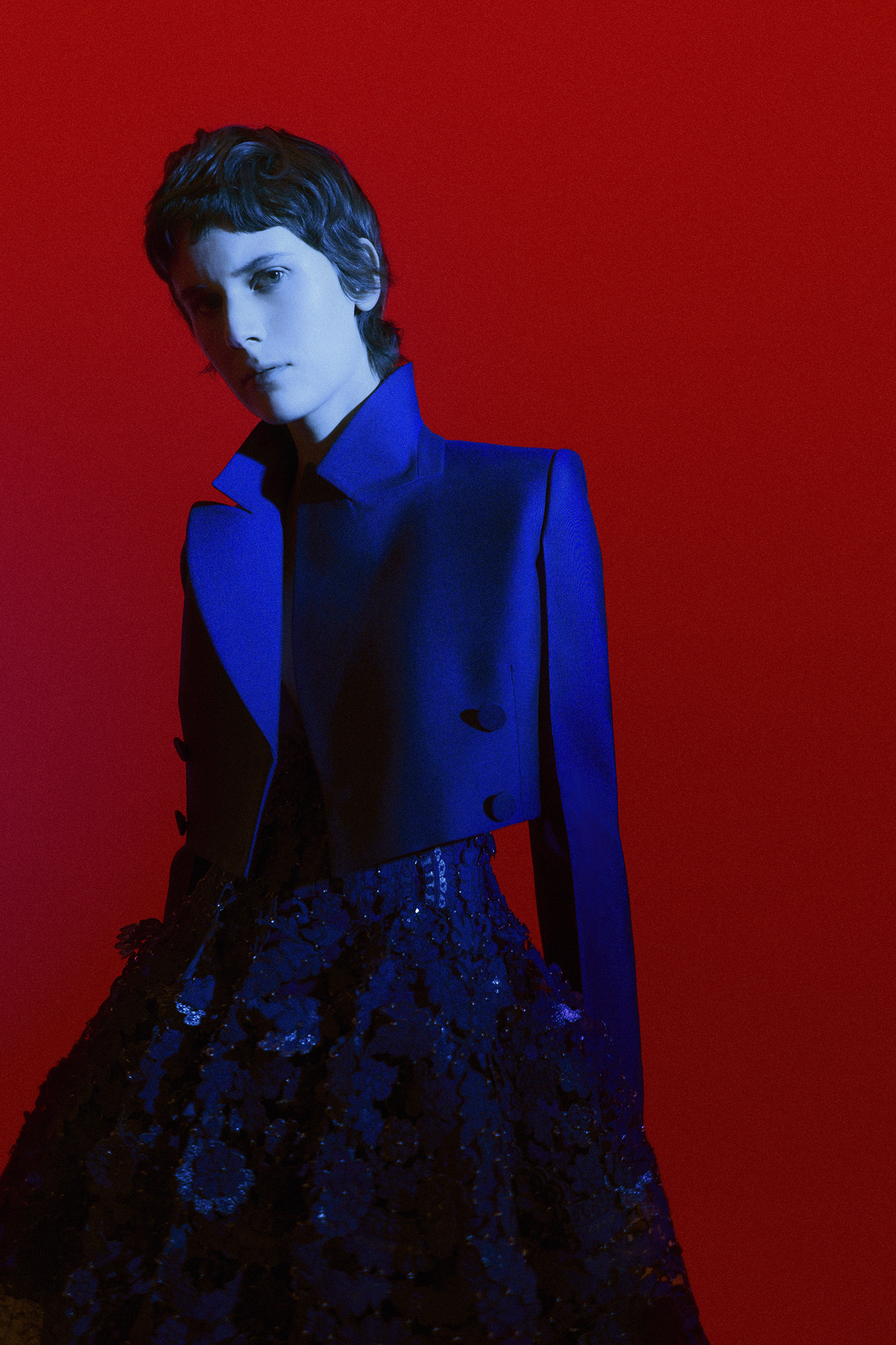 24 - Givenchy Haute Couture - Neil Krug.jpg