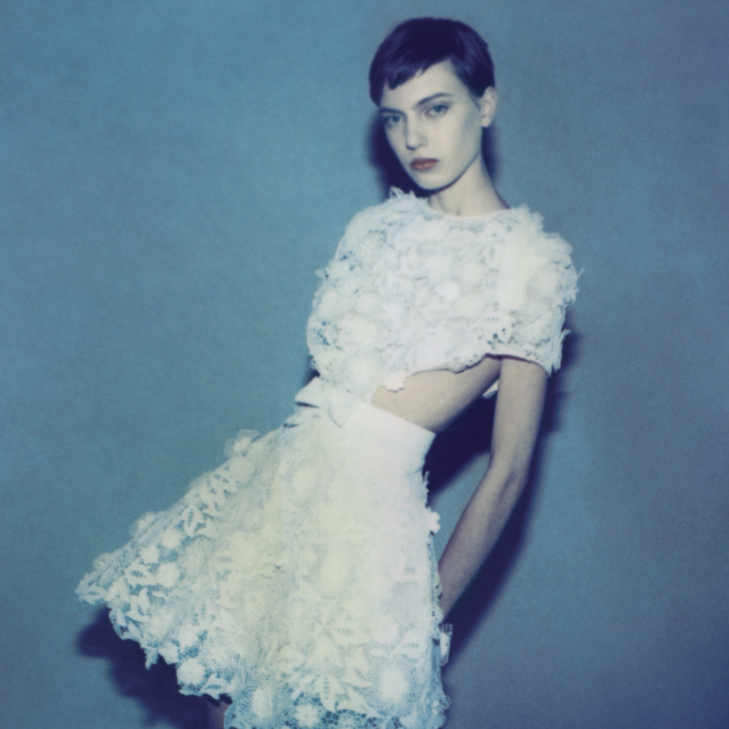 27 - Givenchy Haute Couture - Neil Krug.jpg