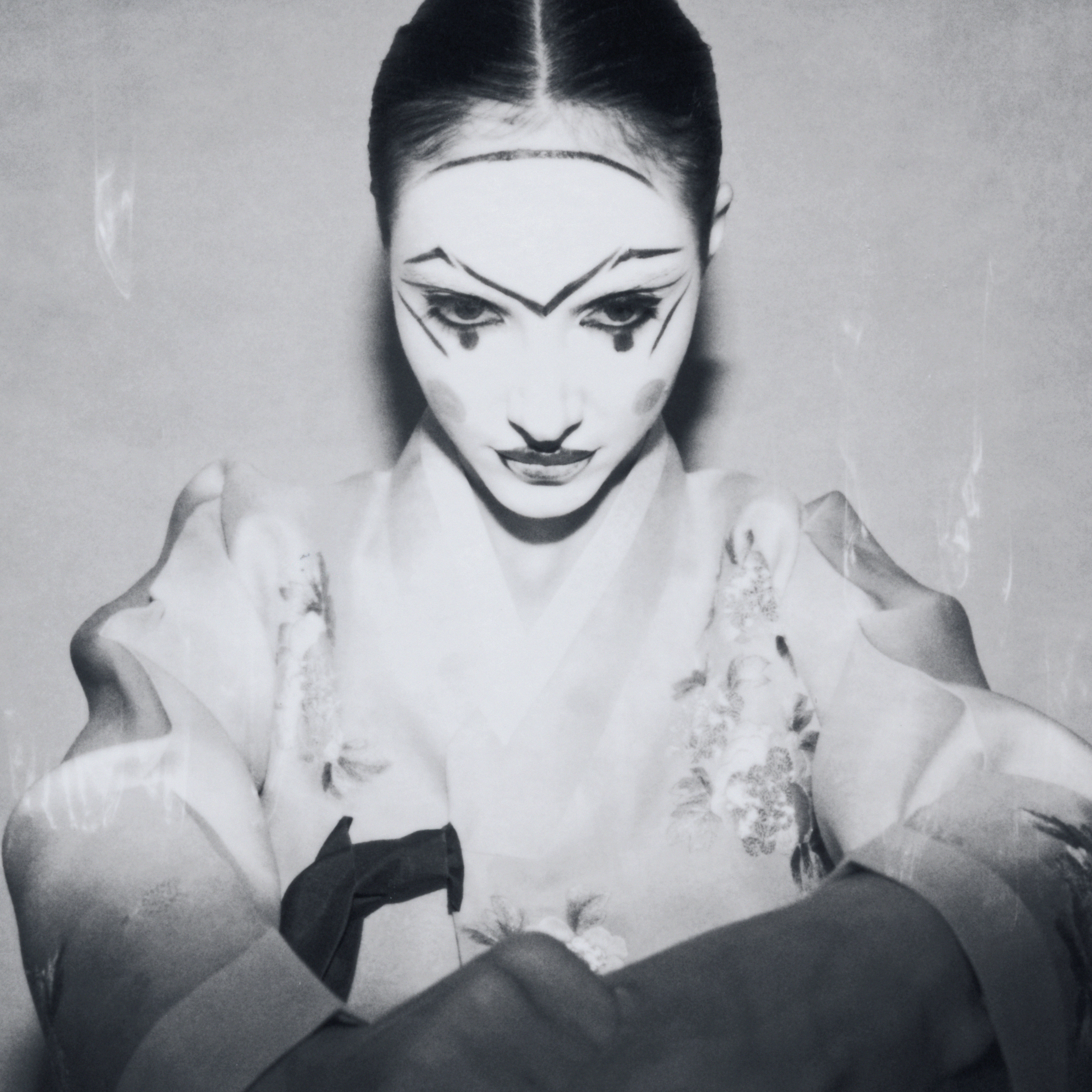 202 - Samantha Robinson - Pola - Low Res.jpeg