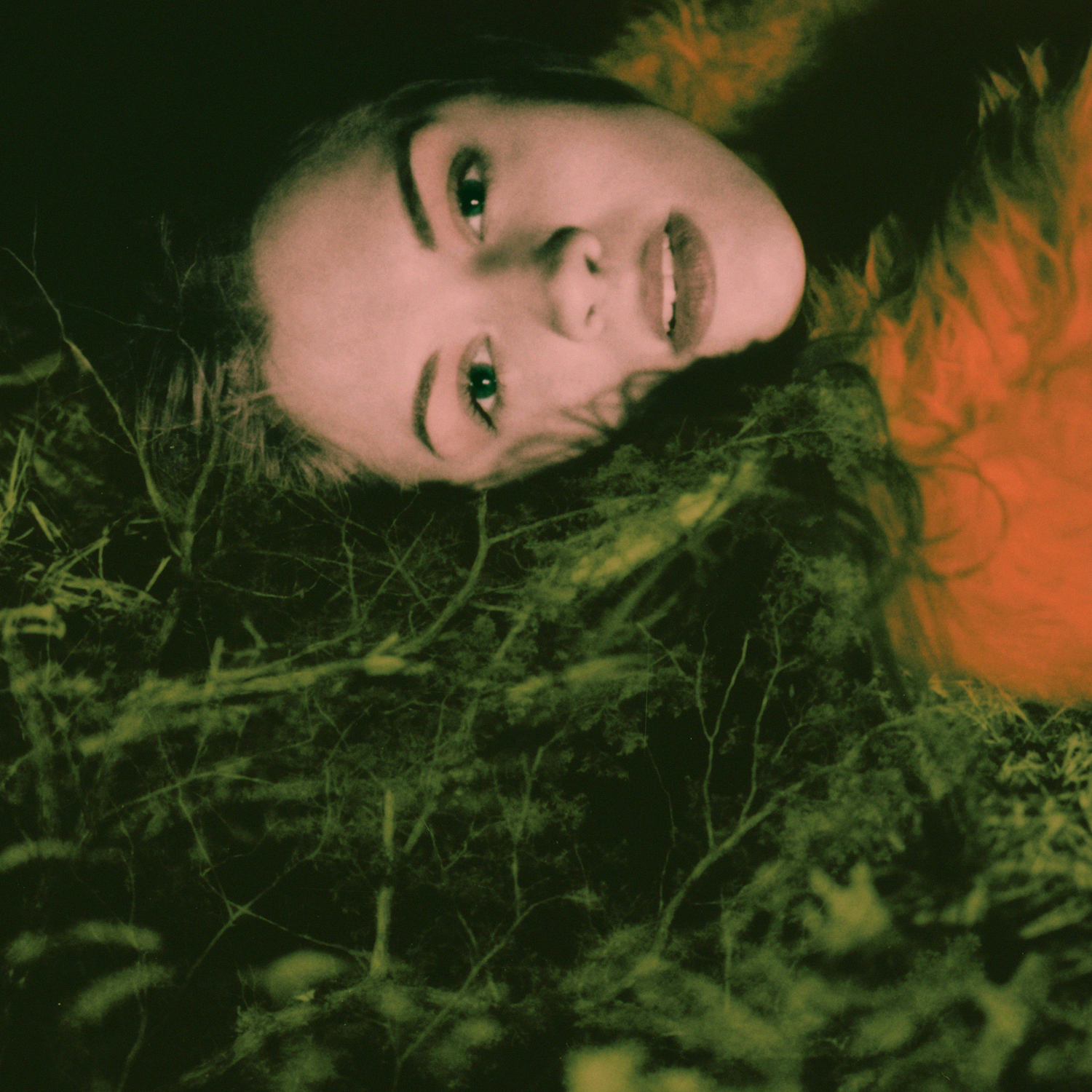 1 - Ainsley at Night - Neil Krug.jpg