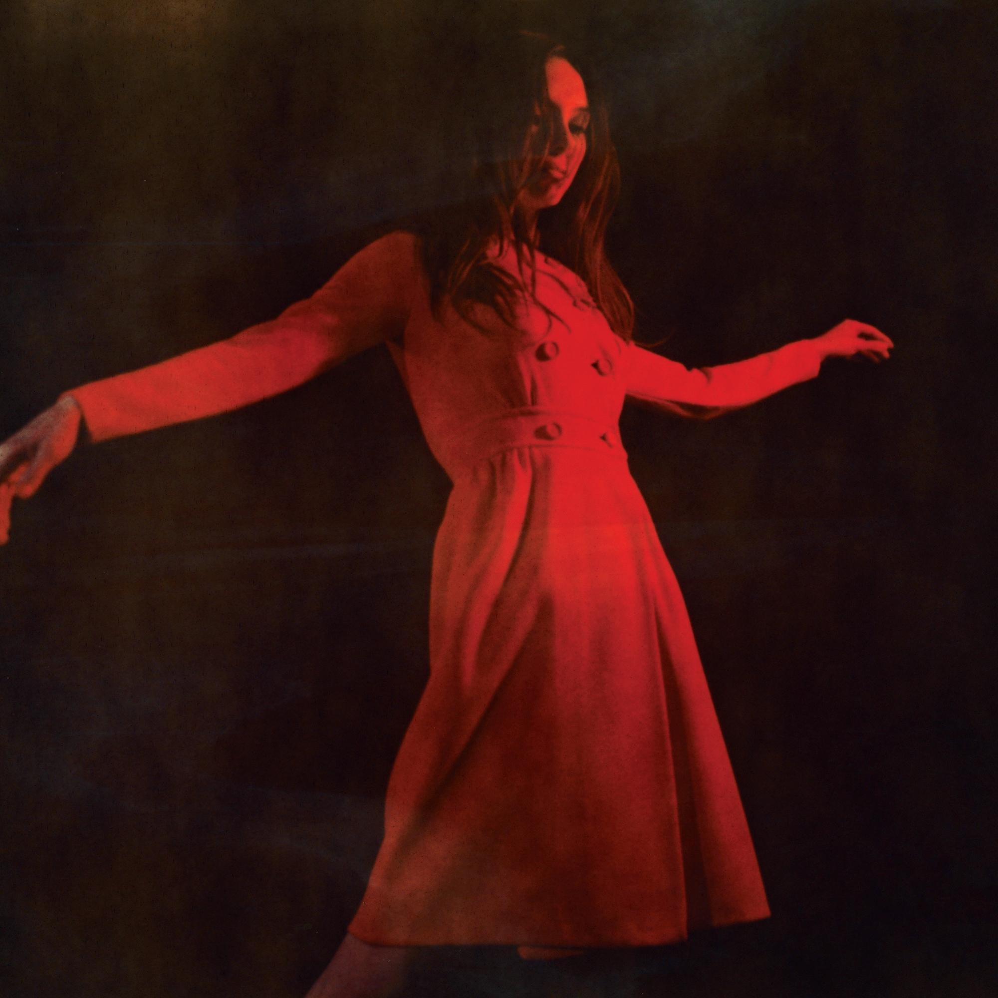 18 - Samantha Robinson - Neil Krug.jpg