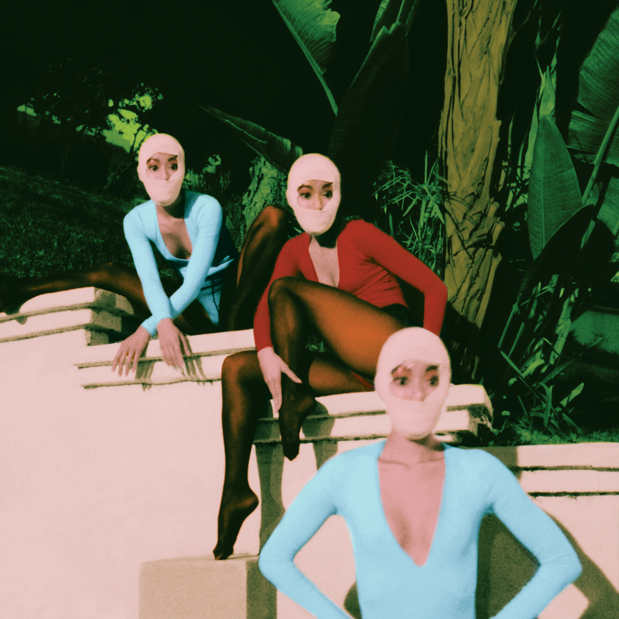 The Birth Of Pinky - Neil Krug.jpg