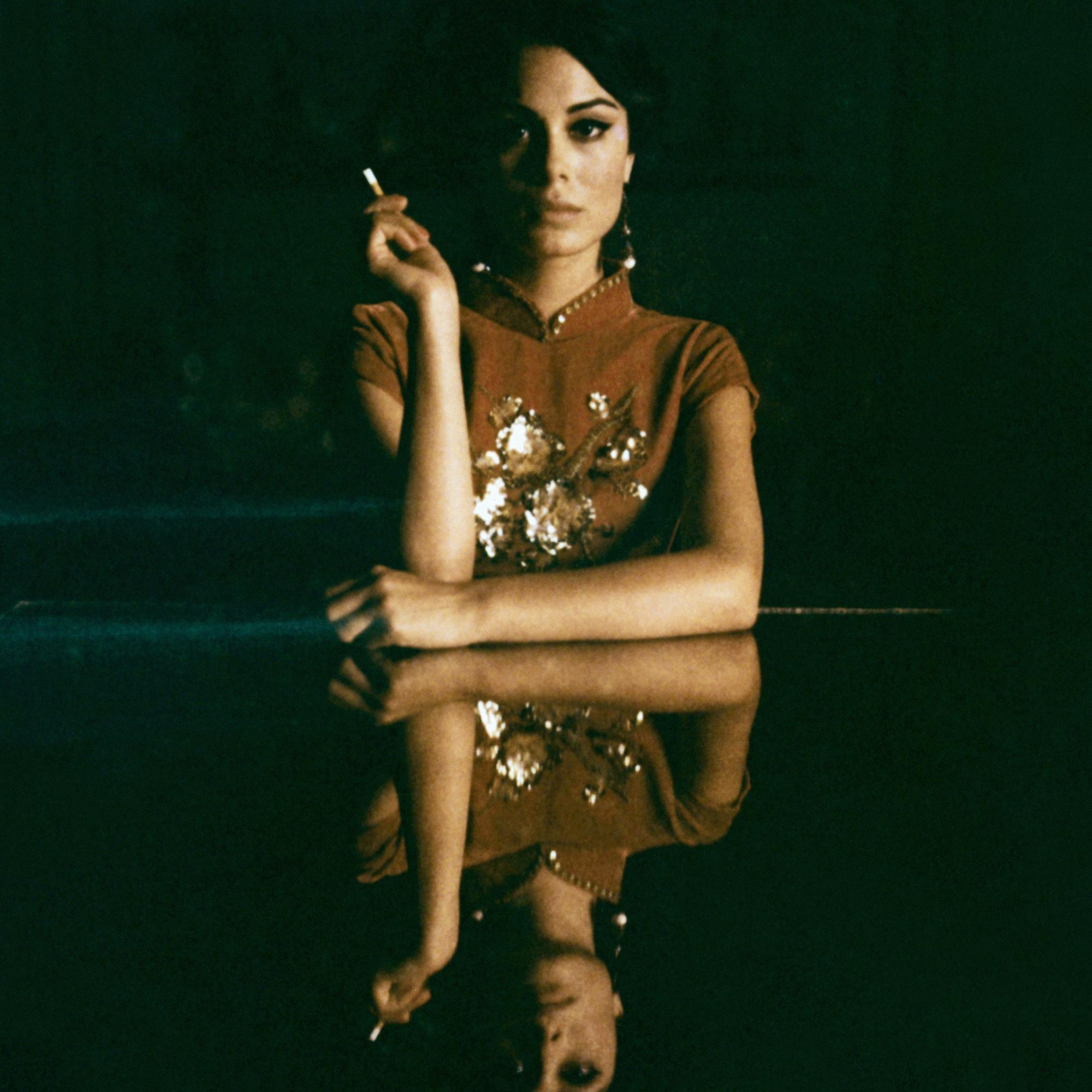 Nathalie Kelley - Neil Krug.jpg