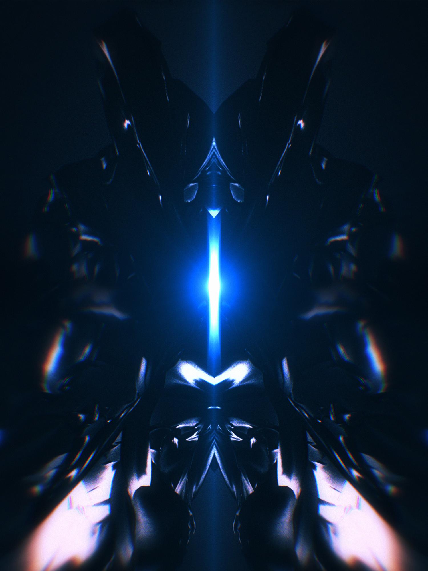 5 - The Weeknd - Neil Krug.jpg