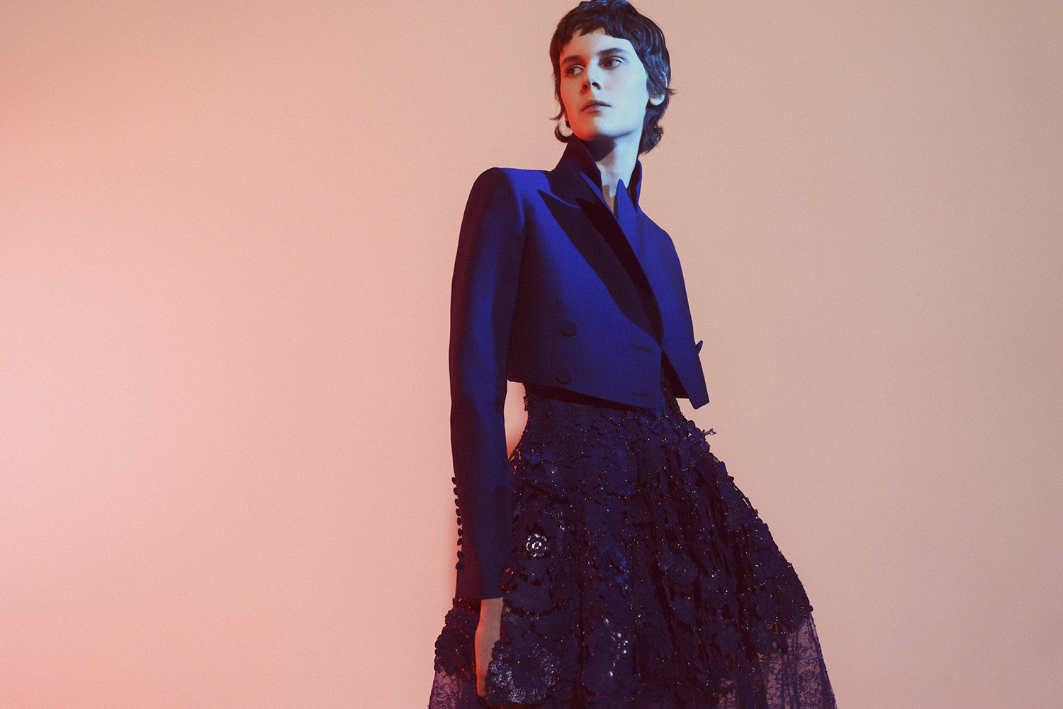 8 - Givenchy Haute Couture - Neil Krug.jpg